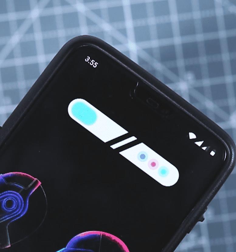Best Android Setup 2019 (Best Nova Launcher Setup)