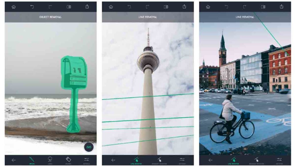28 EXCITING Best Photo Editing Apps For Android [2020 Edition]