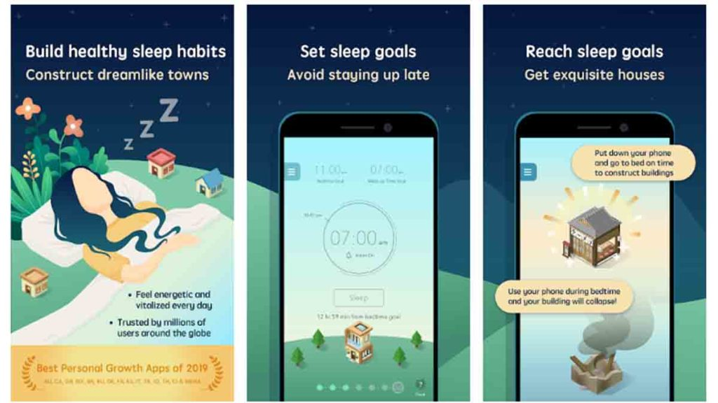 17 IMPRESSIVE Best Productivity Apps For Android 2020