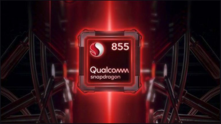 Qualcomm Snapdragon 865 may Launch in December