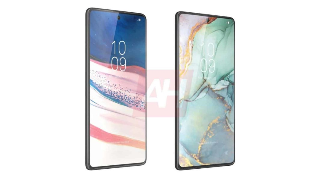 Samsung Galaxy S10 Lite arrived in India with a price tag of 39,999