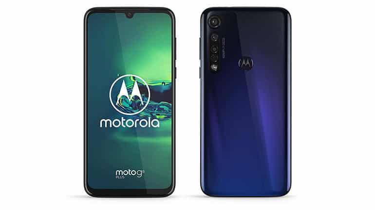 Motorola Stylus smartphone is in line up for launch, leak reveals