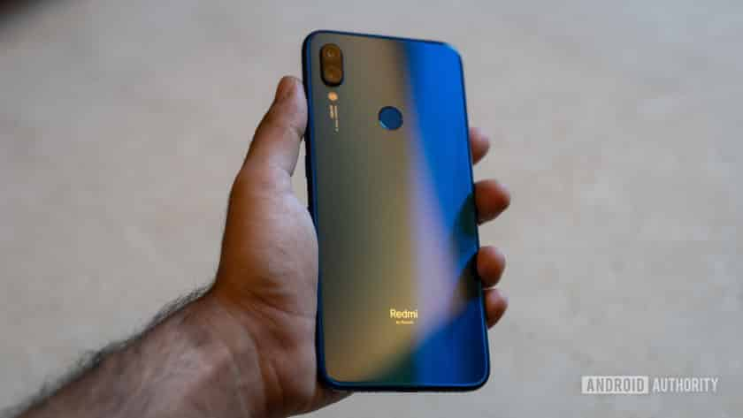New teaser reveals Redmi 9 or Redmi Note 9 series might be arriving soon in the circuit