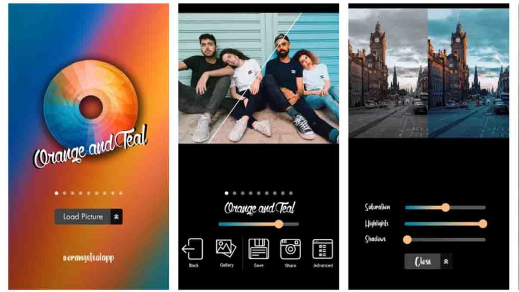 35 EXCITING Best Photo Editing Apps For Android 2021