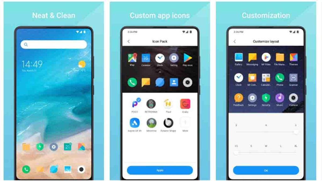 50+ BEST Free Android Apps 2020 [August Updated]