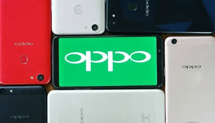 Oppo Next A-series smartphone surfaced on TENAA
