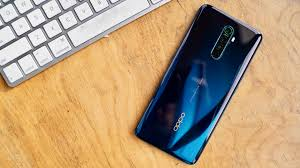 Oppo Reno Ace2 live images surfaced on Weibo with key specs