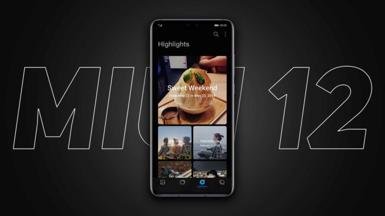8 Amazing MIUI 12 Features & Changes