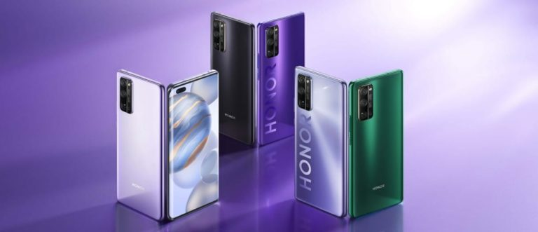 Honor X10 camera details revealed via case images