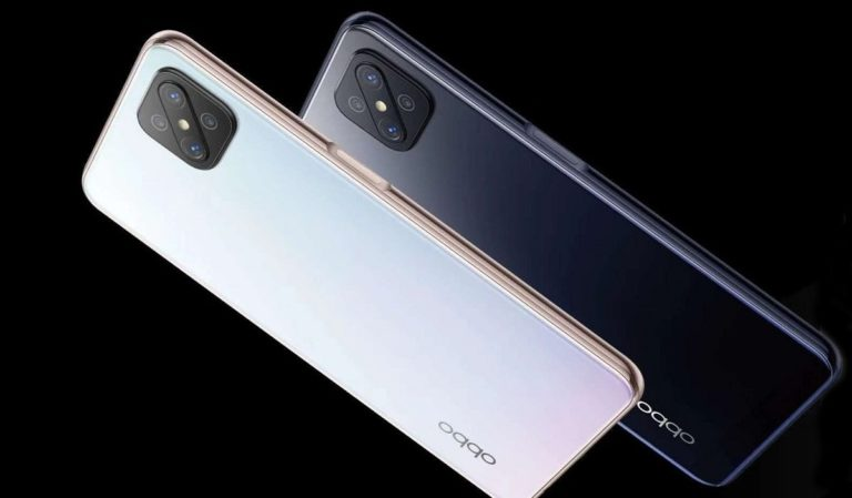 Oppo A92 specifications detailed shared by tipster