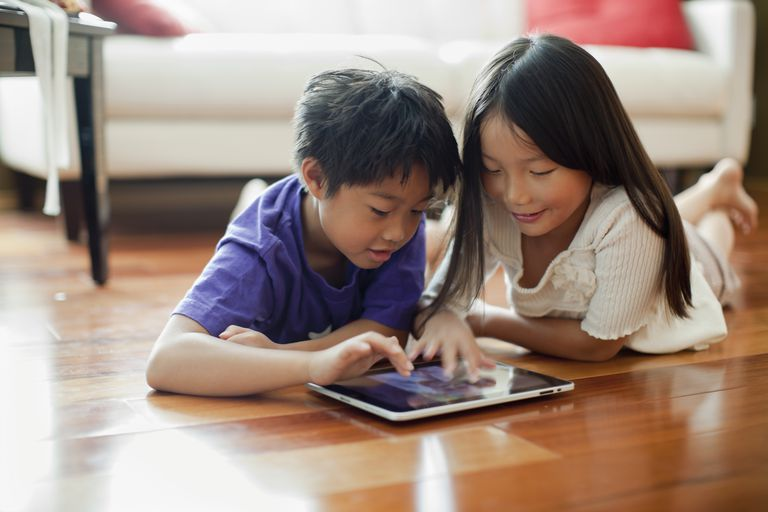 Google includes Kids Tab to improve coordination between teachers and parents
