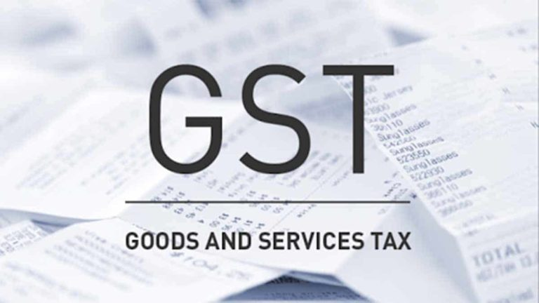 GST increase led to rise in Apple, Oppo and Xiaomi prices