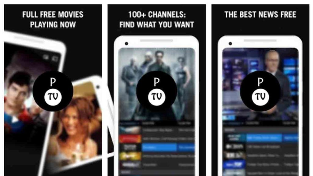 20 Best FREE Movie Apps To Watch Free Movies in 2020
