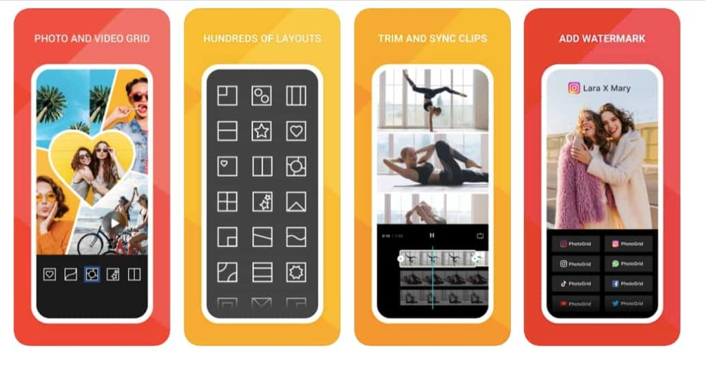 The 10 Best Photo Editing Apps For iPhone in 2021