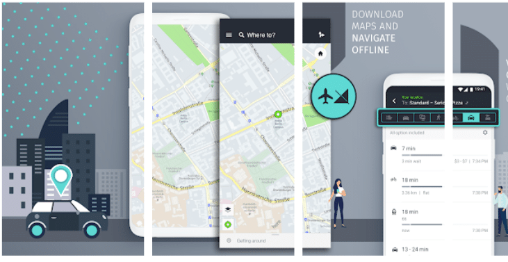 17 Best Offline Apps for Android (2020 Edition)