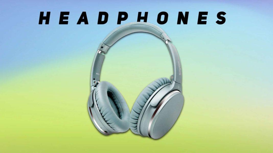 Best Wireless Headphones Under 2000 in India