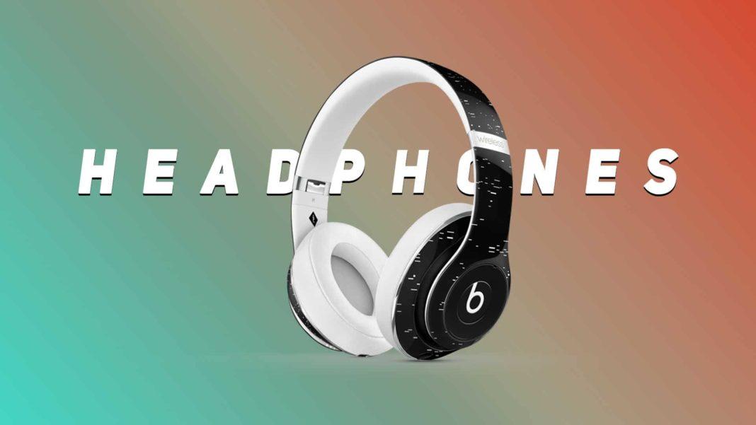 headphones under 10k