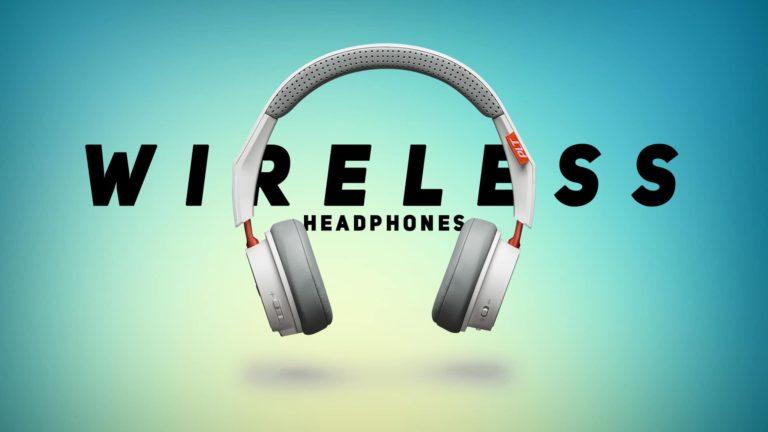 Best Wireless Headphones Under 5000 in India 2021 (March)