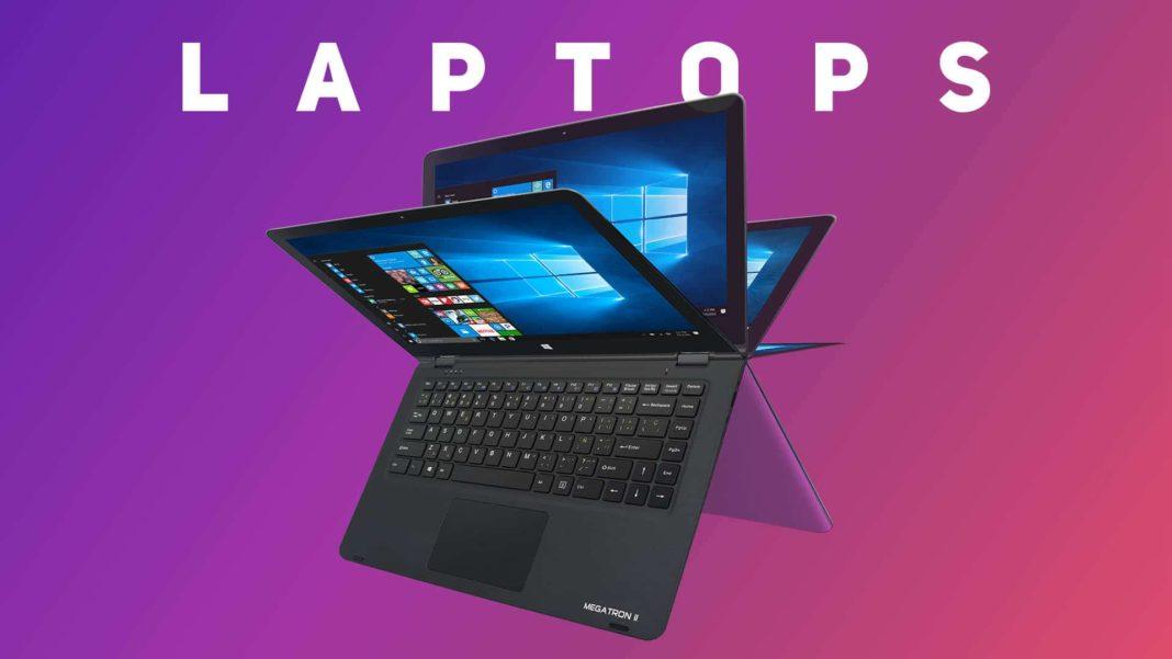 laptops under 50000