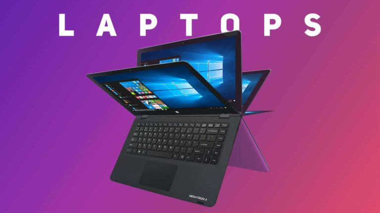 Best Laptops Under 50000 in India (November 2020)