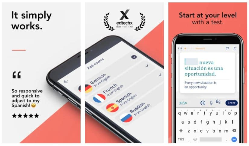 15 AMAZING Best Language Learning Apps (2020 Edition)
