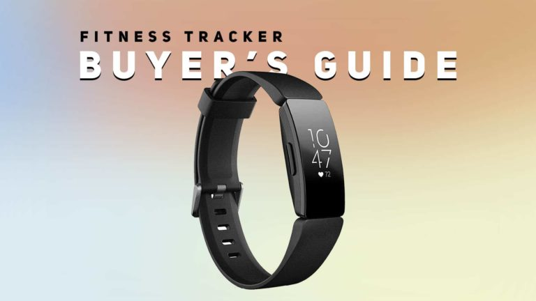 Fitness Tracker Buying Guide 2020 (10 Things to Consider)