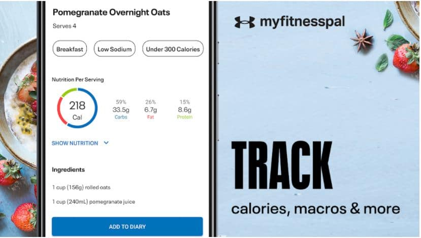 Best Fitness Apps 2020