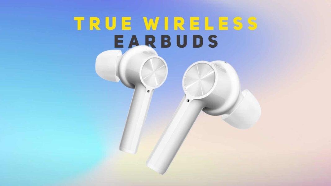 Best True Wireless Earbuds Under 1500
