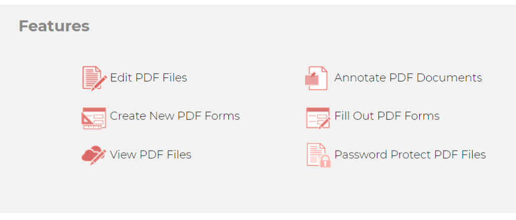 10 Popular Best PDF Editors in 2021