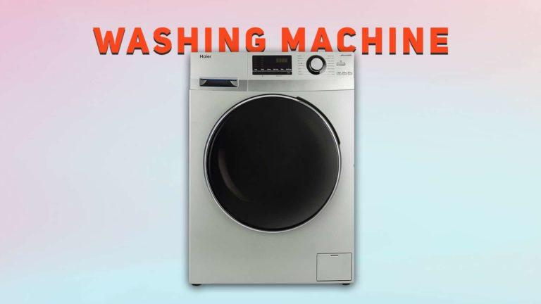 Best Washing Machine Under 30000 in India 2021 (January)