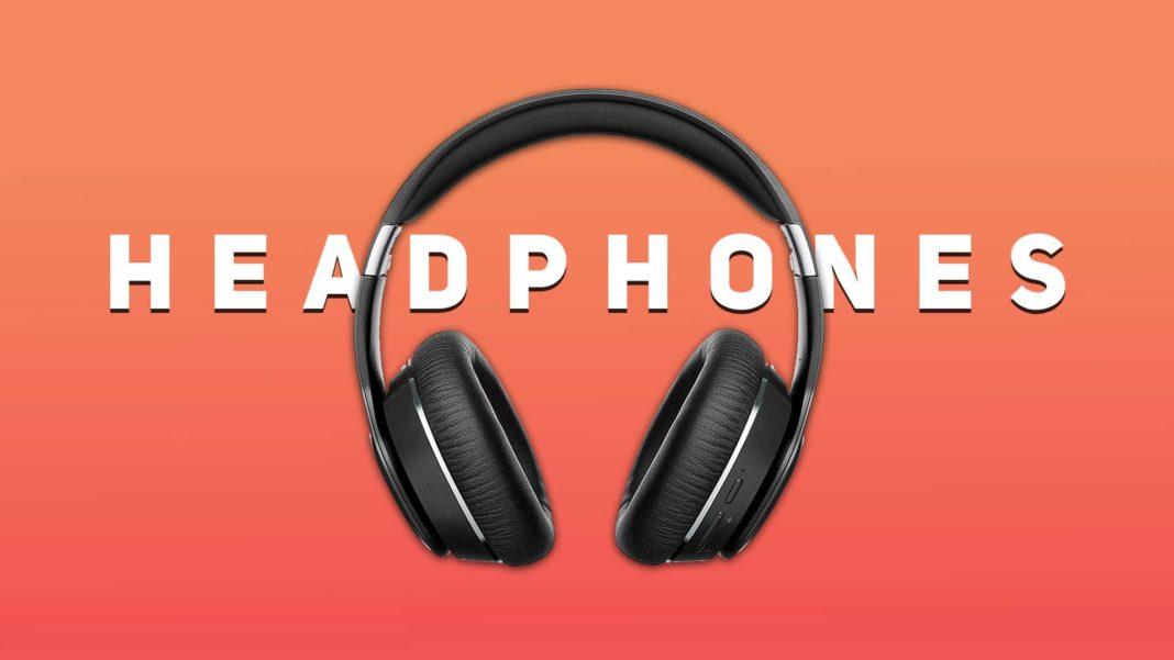 Best Wireless Headphones Under 4000