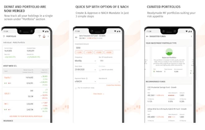Best Stock Trading Apps