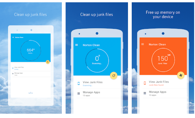 10 Helpful Best Cleaning Apps For Android 2021 (Updated)