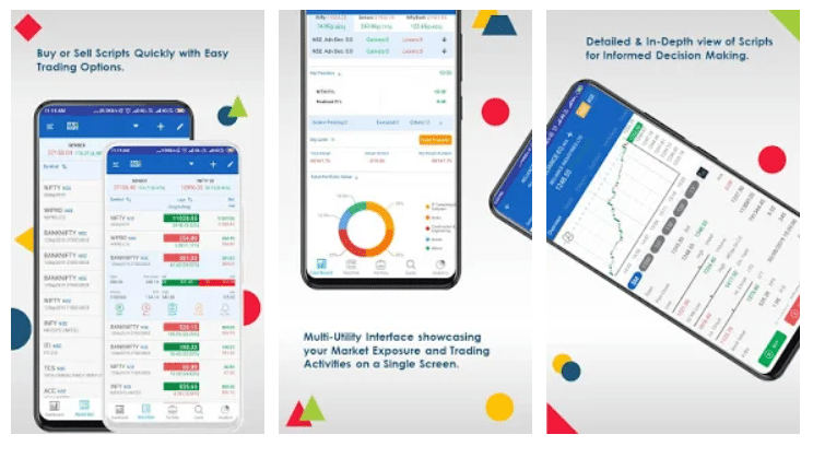 10 Amazing Best Stock Trading Apps For Android 2021