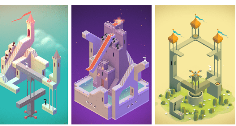 14 Astonishing Best Puzzle Games For Android in 2021