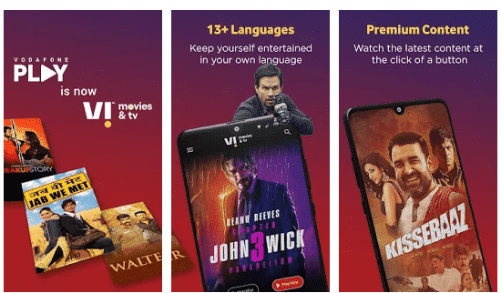 12 Best TV Streaming Apps For Android & iOS in 2021