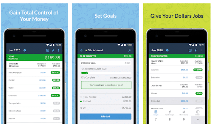 10 USEFUL Best Money Saving Apps For Android 2021