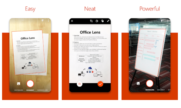 10 INCREDIBLE Best Scanning Apps For Android in 2021