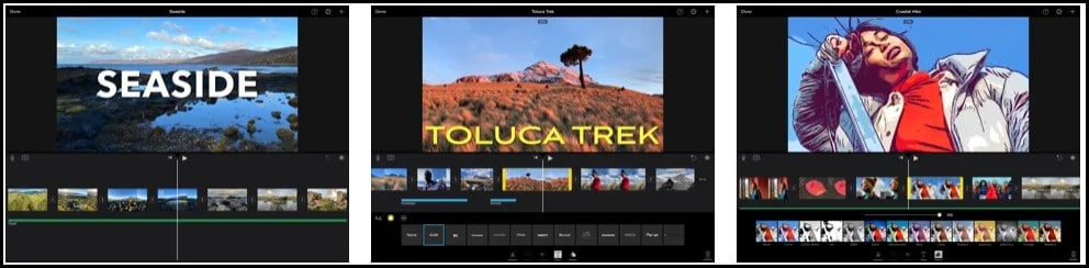 10+ VITAL Best Video Editing Apps For iPhone in 2021