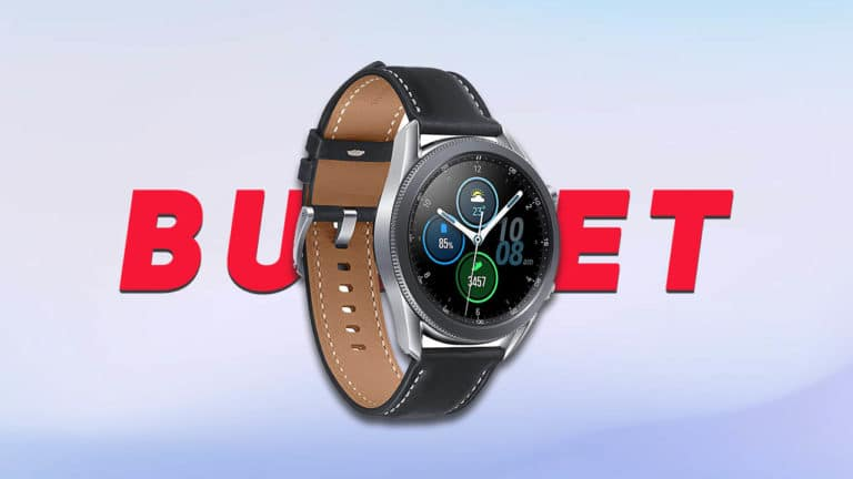 The 6 Best Budget Smartwatch in India [2021 Updated]