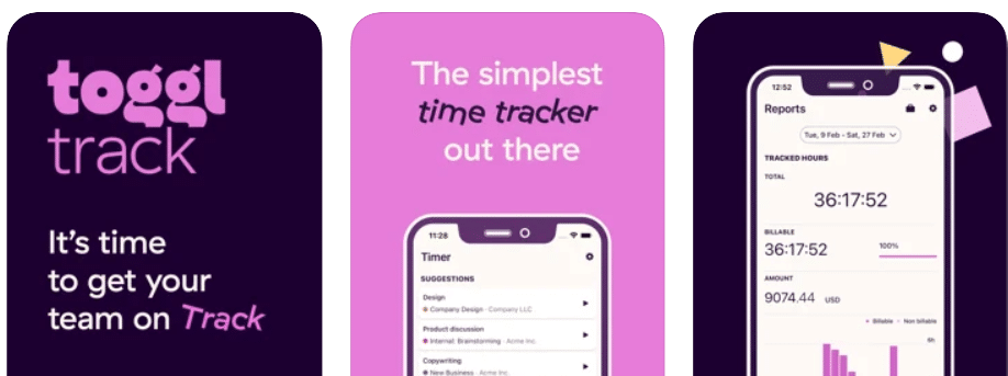 10 Best Time Management Apps For iPhone in 2021