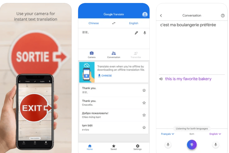 The 10 Best Offline Apps For iPhone in 2021