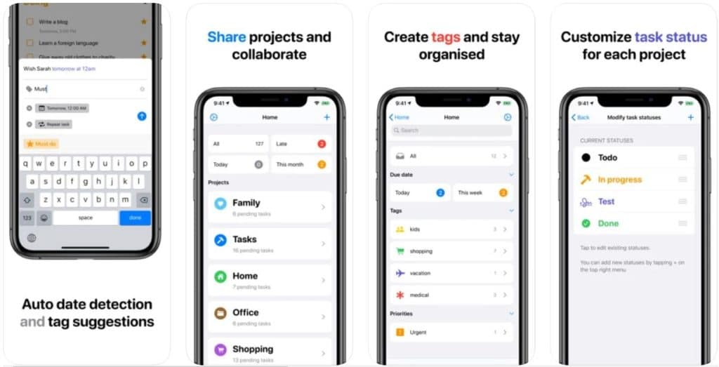 10 Best iPhone Widgets For Customization in 2021