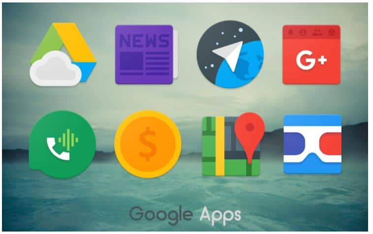 Best Free Icon Pack 2021