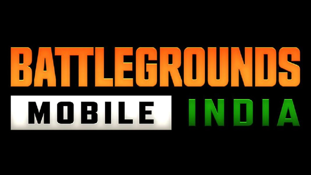 BattleGround India: All you need to know
