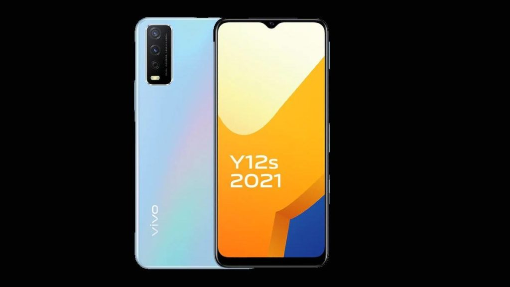 Smartphone Buying Guide 2020 (10 Most Important Things)
