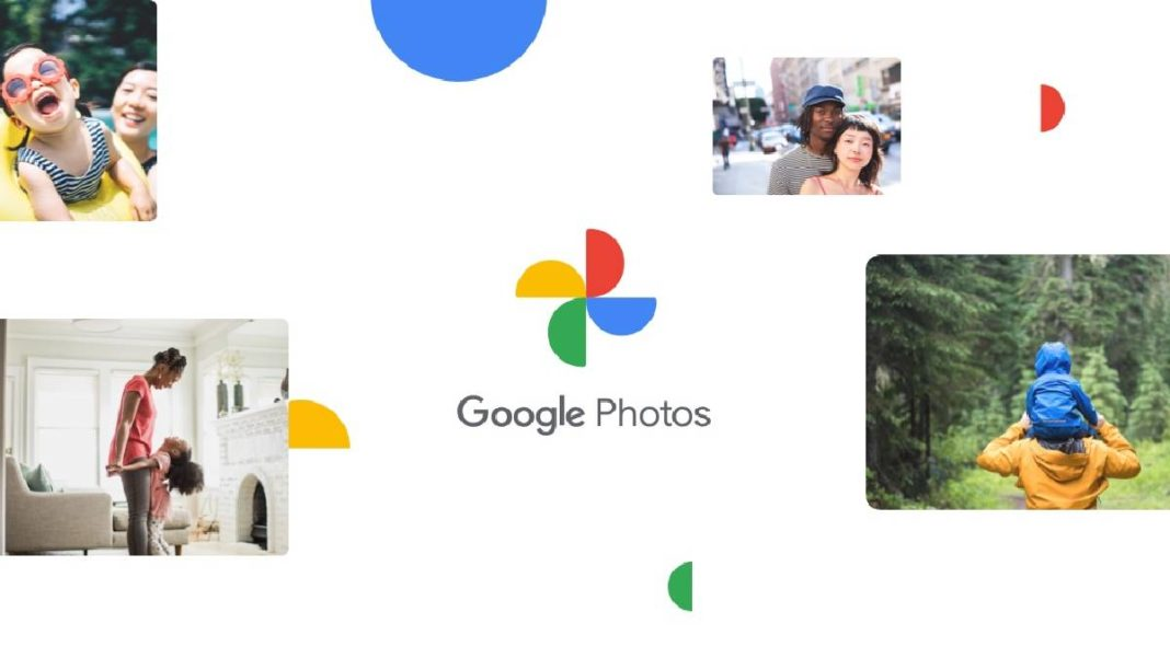 Google Photos Update: All you need to know