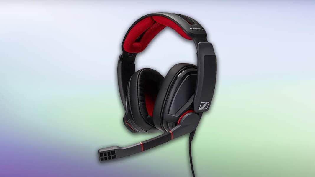 Best Gaming Headphones in India