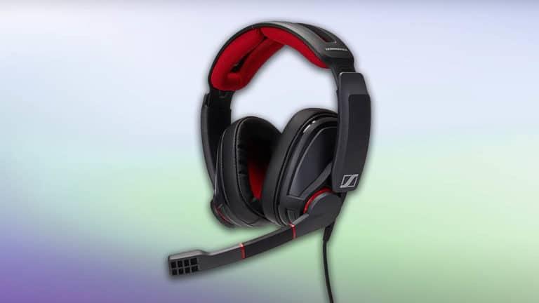 Best Gaming Headphones in India (2021 Updated)
