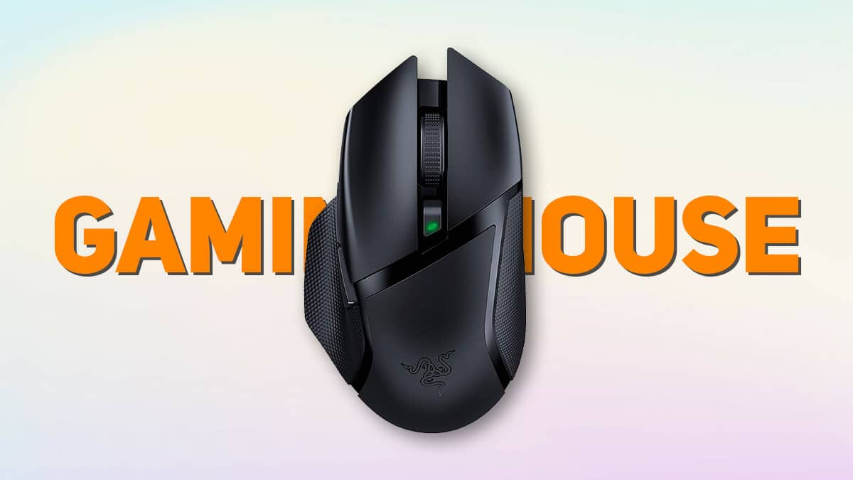 Top 5 Best Gaming Mouse in India (June 2021)